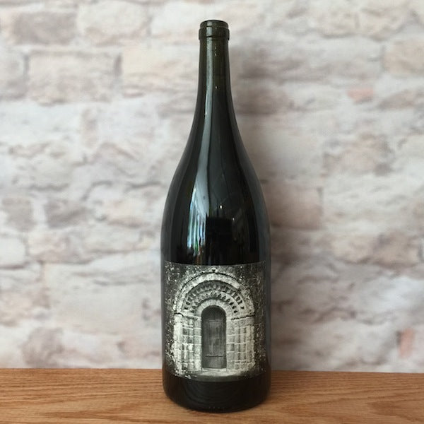 OWEN ROE PINOT NOIR THE KILMORE 2015