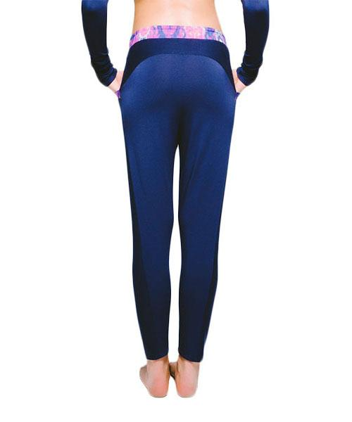 Joriki Yoga Everyday Jogger - Available in 3 Colors Athleisure
