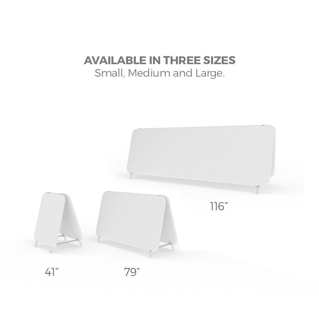 WaveLineå¨åÊDouble Stand Sizes
