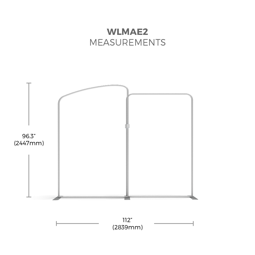 WavelineMedia Kit WLMAE1 framework