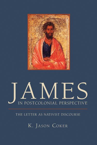 James in Postcolonial Perspective: The Letter as Nativist Discourse