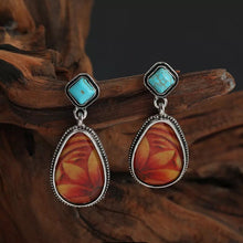 Out West Earrings