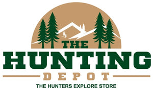 The Hunting Depot