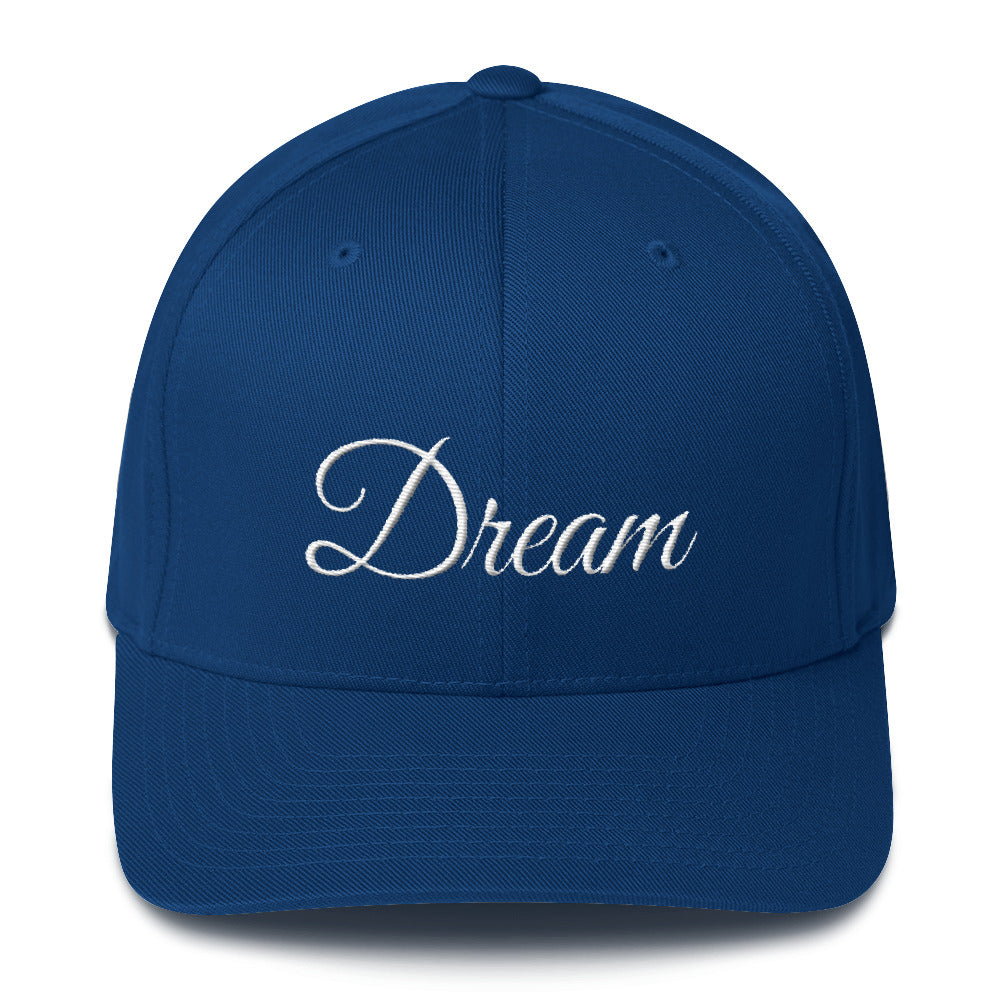 Dream FlexFit 2