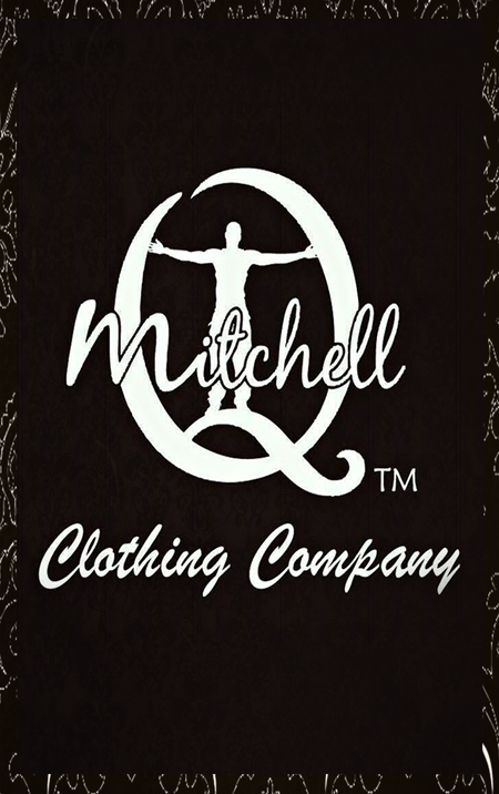 QMitchell Clothing