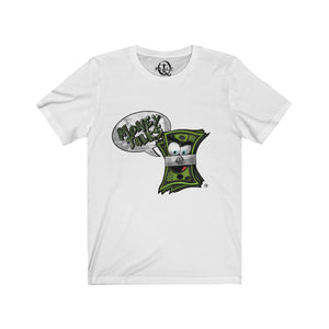 Men's Money Talks Shirt