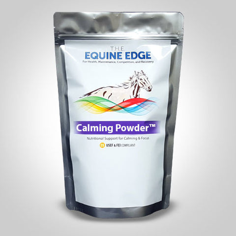 Calming Powder