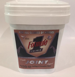 Equine-Tan Label Joint Support Pellets