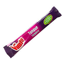 Vimto Tongue Ticklers (best before April 2021)
