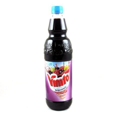 Vimto No Added Sugar Squash / Cordial 725ML