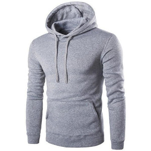 Mens Assorted Colours - The Hoodie Store