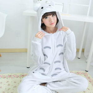 Chinchillas Animal Theme Hoodie Mens/Womens - The Hoodie Store