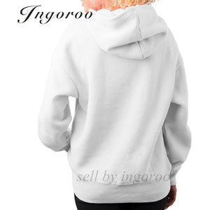 Babaseal White Terrier Dog Hoodie - The Hoodie Store