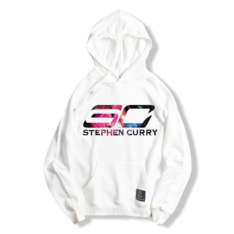 official photos 57df1 92722 Cotton Stephen Curry Hoodie – The Hoodie Store
