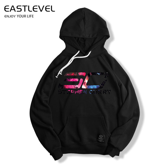 official photos 3ce6f 9d6af Cotton Stephen Curry Hoodie – The Hoodie Store