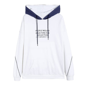 Pioneer Camp - Reflection Hoodie - The Hoodie Store