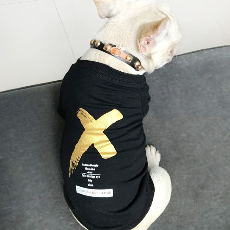 Comfortable Spring Hoodie For Pet & Owner - The Hoodie Store