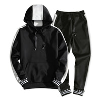 Men's Hoodies Sport Suit Clothing - The Hoodie Store