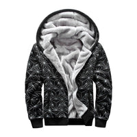 Fully Printed War Hoodies - The Hoodie Store