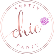 Pretty Chic Party