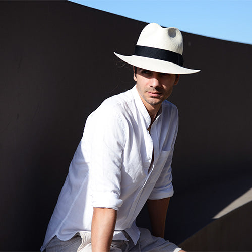 Hats - HATWORLD.COM.AU - Largest selection of hats in Australia ... 0715ac0b8d1
