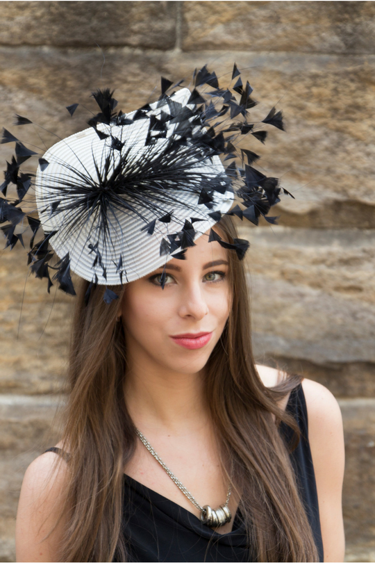 Hats - HATWORLD.COM.AU - Largest selection of hats in Australia ... 50a733898514