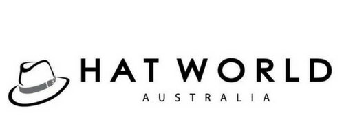 Hat World Australia