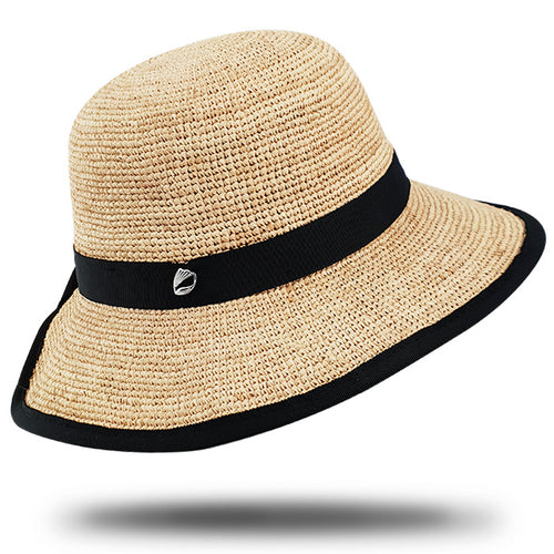 3ee912600f471 Hats - HATWORLD.COM.AU - Largest selection of hats in Australia ...