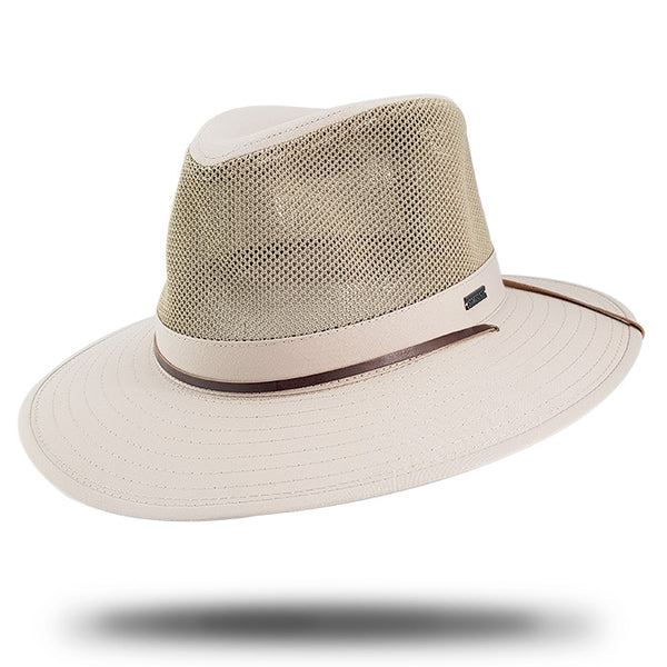 2737c7a7edff4f SD780 – Hat World Australia