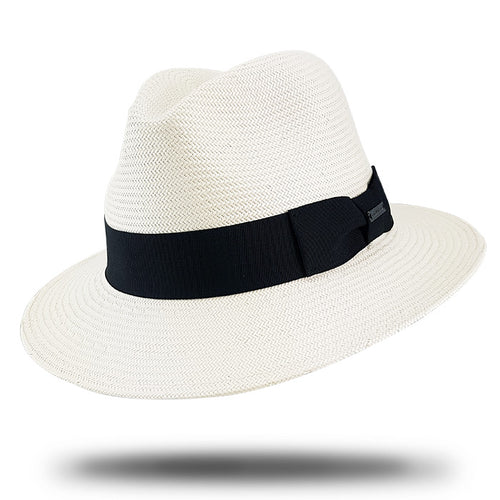09e0467473546 Panama Hats – Hat World Australia