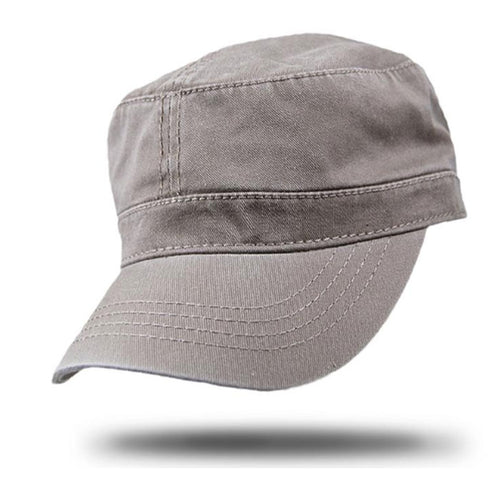 b1e644d1d571b Men s Hats – Hat World Australia