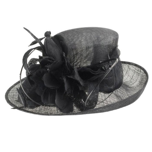 Fascinators and Dress Hats – Hat World Australia 9ace53c860ec