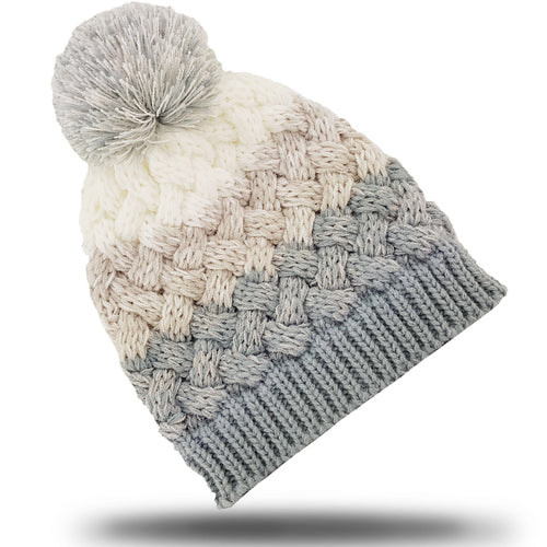 140eeb88d75ad2 Boys - Winter – Hat World Australia