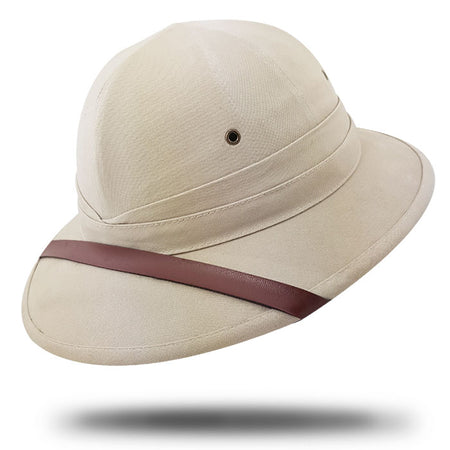 Greek Fisherman's Cap  - NV111