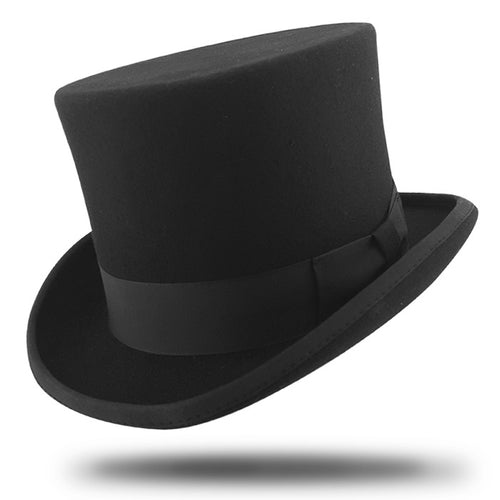 Bowler   Top Hats – Hat World Australia bc6177d9334e