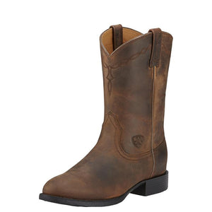 Heritage Roper Women's ~ By Ariat