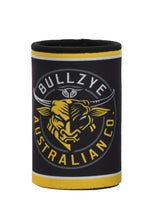 Stubby Holder ~ Bullzye