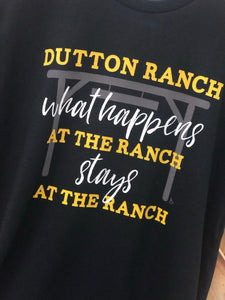 Dutton Ranch