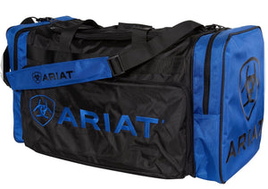Gear bag ~ Ariat