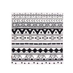 The Arizona Bandanas