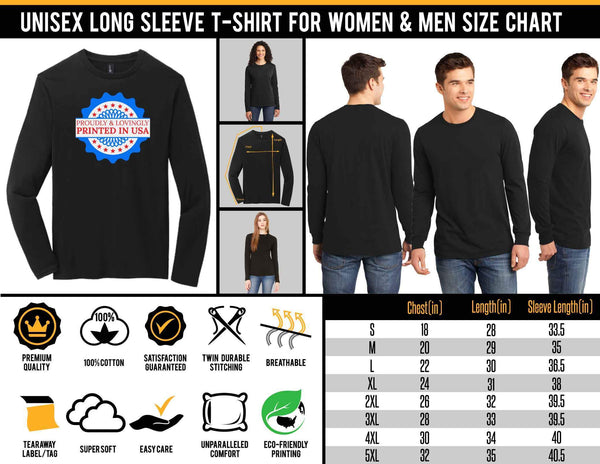 I Am Not Superman But Im Fighting Bladder Cancer So Close Enough Long Sleeve-T-shirt-JoyHip.Com