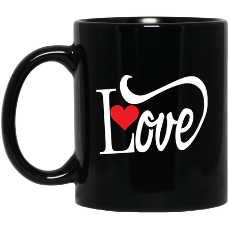 Coffee Mug - Proverbs 31 - Faithful Sista
