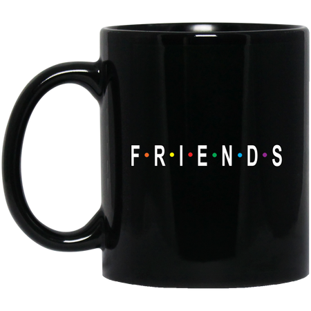 Coffee Mugs - Gods Property