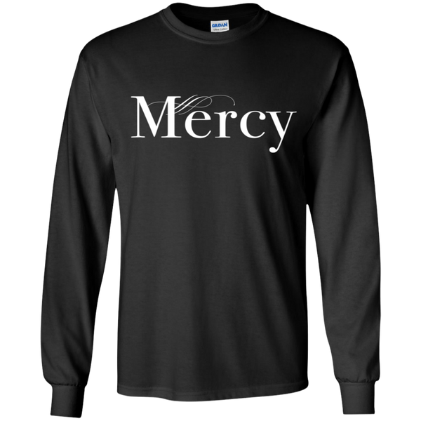 Mercy (Youth) T-shirts / Hoodies - Truly Devoted Streetwear