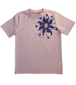 Girls Grow tee