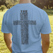 Good Shepherd Short Sleeve T-Shirt