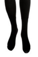 BAMBOO COTTON TIGHTS