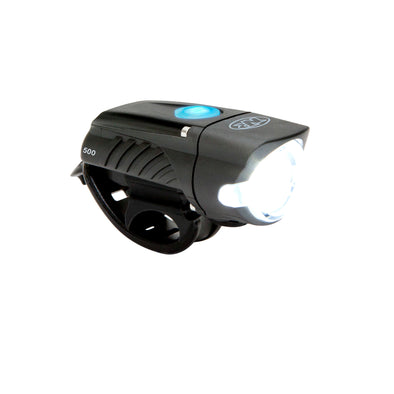 NiteRider Lumina Swift 500 Headlight