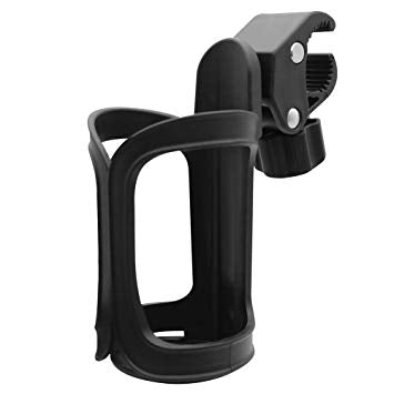 Push Mobility Bottle Cup Holder