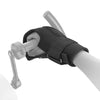 THERA-Trainer mobi power assisted arm/leg stationary trainer - Push Mobility